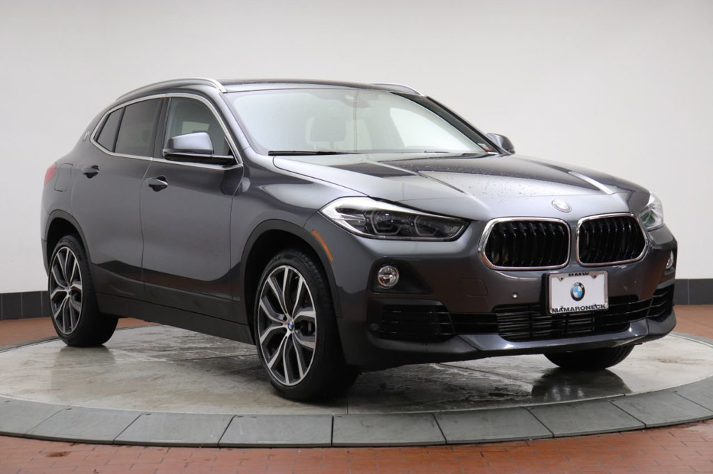 Pre-Owned 2019 BMW X2 xDrive28i Sports Activity Vehicle